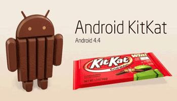 Review LG Google Nexus 5 (Hotnews)