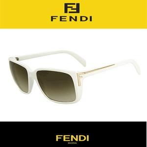 Ochelari de soare FENDI Glamour