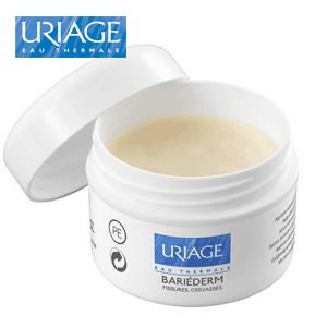 Crema reparatoare Uriage Bariederm