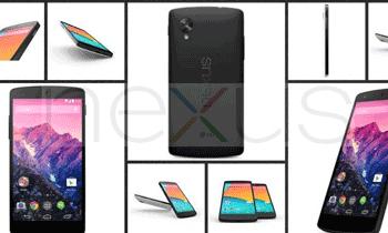 Argumentele Pro si Contra Smartphone Google Nexus 5