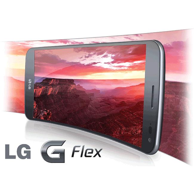 Review LG G Flex – smartphone-ul flexibil