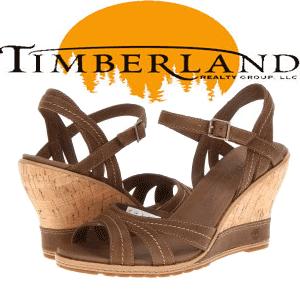 sandale-dama-timberland-Earthkeepers-Maesln-pluta-piele-culoare-maron-deschise-platforma