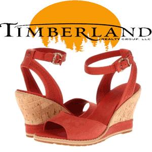 sandale-dama-timberland-Earthkeepers-Maesln-pluta-piele-culoare-rosie-platforma