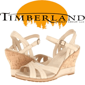 sandale-dama-timberland-Earthkeepers-Maesln-pluta-piele-culoarebej-platforma