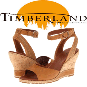 sandale-dama-timberland-Earthkeepers-Maesln-pluta-piele-maro-deschis-pret-platforma