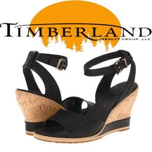 sandale-dama-timberland-Earthkeepers-Maesln-pluta-piele-negre-deget-deschis-platforma