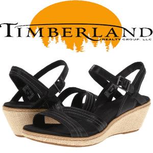 Sandale femei Timberland Earthkeepers Whittier