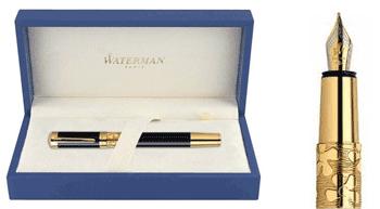 Waterman Elegance - Bijuteriile premium / cadouri de lux