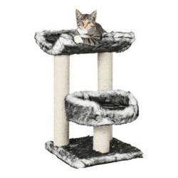 Ansamblu de joaca pisici Trixie Isaba