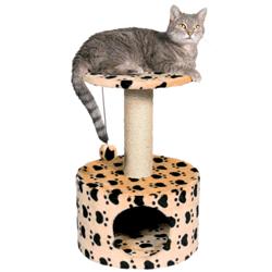 Ansamblu Trixie Toledo pentru joaca pisicilor