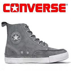 Bascheti Converse Chuck Taylor Class Boot
