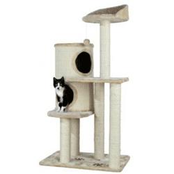 Loc de joaca pentru pisici Trixie Palencia