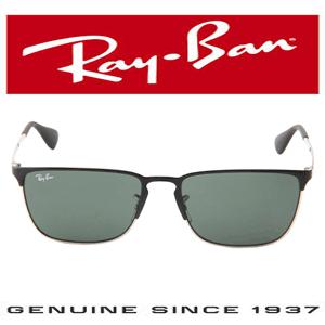 Ochelari Ray-Ban de dama Ray-Ban 0RB3508 56