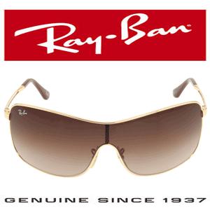 Ochelarii de soare Ray Ban de dama – Aroganta femeilor