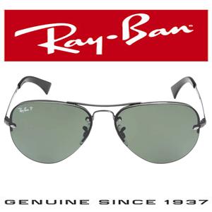 Ochelari de soare Ray Ban RB3449 Polarized de dama