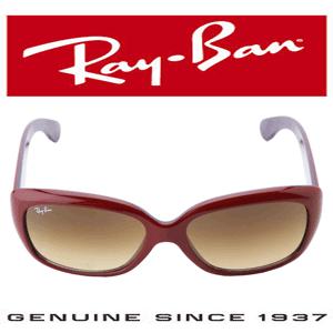 Ochelari de soare Ray Ban de dama 0RB4101 58