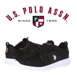 Adidasi dama US Polo ASSN Amaze