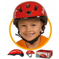 Casca pentru protectia capului copiilor mici