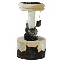 Casuta de joaca Trixie Nuria pentru pisici