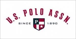 U.S. POLO ASSN - Incaltaminte sport