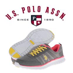 Incaltaminte US Polo ASSN pentru femei