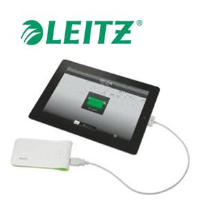 Incarcatoare universale portabile USB smartphone-uri si tablete