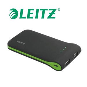 Incarcator smartphone si tableta USB Leitz