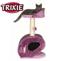 Casuta de joaca pentru pisici