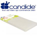 Saltea bebelusi antiacariana antibacteriana Candide