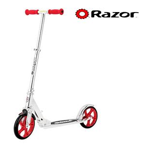 Trotineta Razor A5 Lux pentru adulti