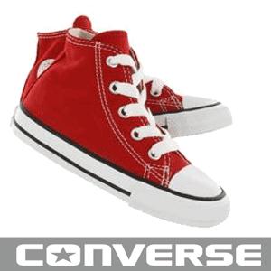 Cei mai ieftini Bascheti Converse pentru copii