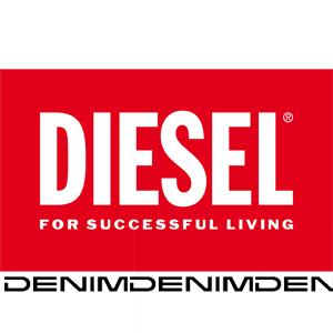 Jeansii Diesel – Blugii cu care te scoti, o dai cotita si te rupi in figuri