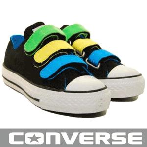 Tenisi Converse pentru copii 614126