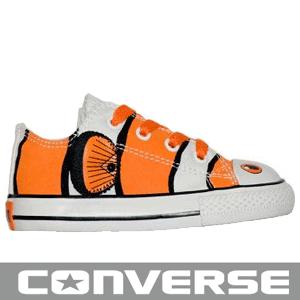 Tenisi Converse pentru copii NEMO