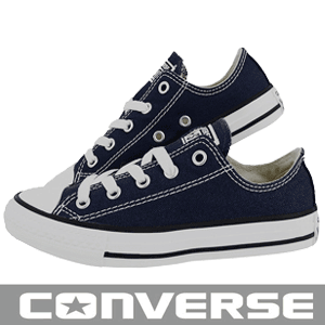 Tenisi Converse Chuck Taylor All Star OX