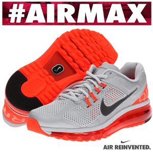 Adidasi dama Nike Air Max + Plus