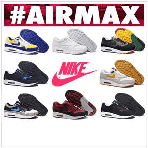 Noi modele de adidasi Nike Air Max pentru femei