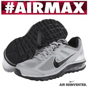 Pantofi sport de alergare Nike Air Max Defy dama