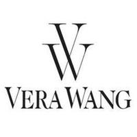 Colectii de lux decent – Parfumuri, ochelari de soare si rochii Vera Wang