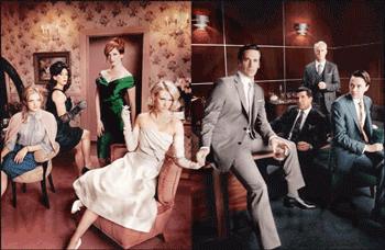 Imbracaminte exclusivista de lux pentru barbati si femei Michael KORS