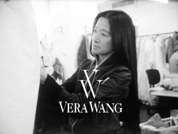 Vera Wang - Colectii de lux la preturi decente