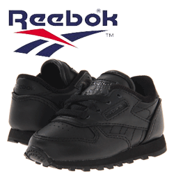 Incaltaminte copii ReeBok Classic Leather