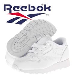 Incaltaminte copii ReeBok Classic Leather pentru fetite