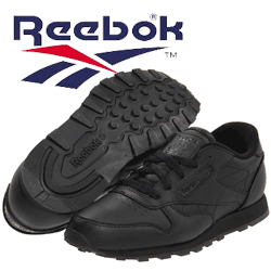 Incaltaminte sport ReeBok Classic Leather