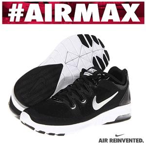 Adidasi alergare dama Nike Air Max Fusion