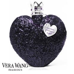 Vera Wang Princess Night Parfum de dama
