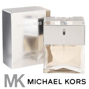 Parfumurile pentru femei Michael KORS