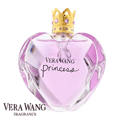 Parfum dama Vera Wang Princess