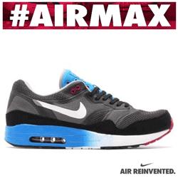 Nike Air Max 1 C2.0 barbati - adidasi alergare
