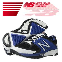 Adidasi New Balance barbati 4040v2 Turf